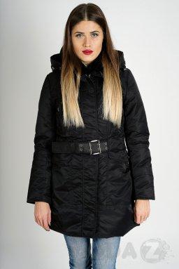 Пальто Blu Deise 109992-catalog