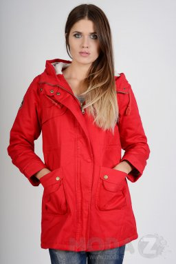Куртка Zaea 113120-catalog