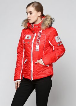 Куртка Bogner 114323-catalog