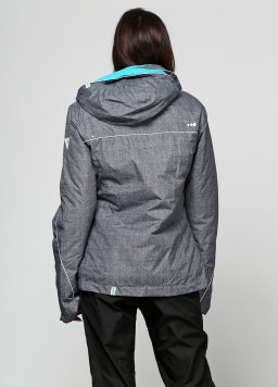 Куртка Decathlon 134408-catalog