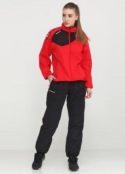 463f94df2f6 ▻ Спортивные костюмы женские ◅ Купить спортивный костюм женский ...
