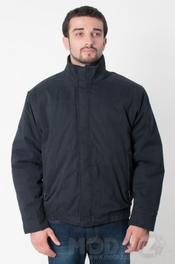 Куртка Weatherproof 46270-catalog