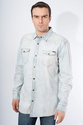 Рубашка Bonobo 103058-catalog