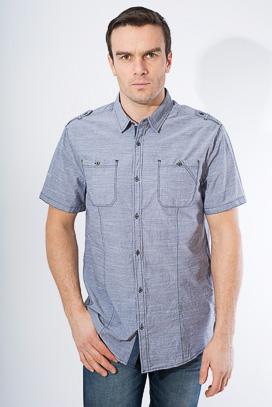 Рубашка Bonobo 103250-catalog