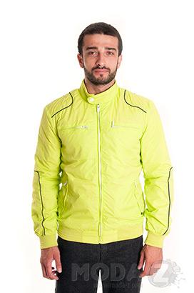Куртка Bonobo 103563-catalog