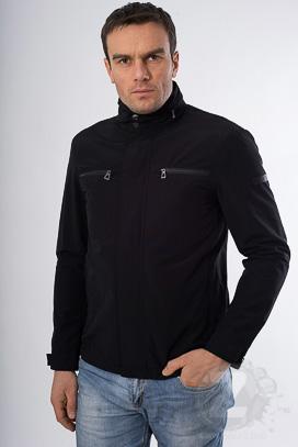 Куртка Geox 114115-catalog