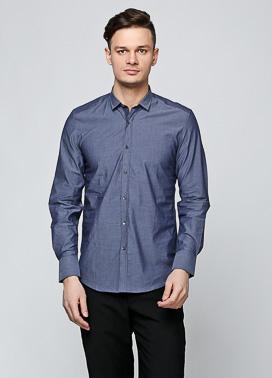 Рубашка Antony Morato 114504-catalog