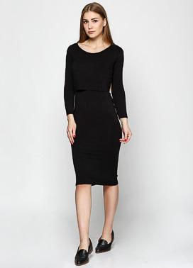 61ad6067e57b8c3 Платье Mango 120650 купить в интернет магазине с доставкой в Киев и по  Украине, а также выгодная цена на женскую и мужскую одежду в интернет  магазине ...