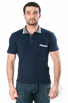 Тенниска Hugo Boss 68310-catalog