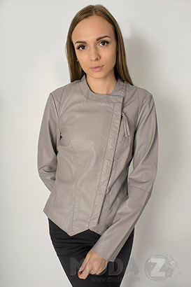 Куртка Silvian Heach 85210-catalog