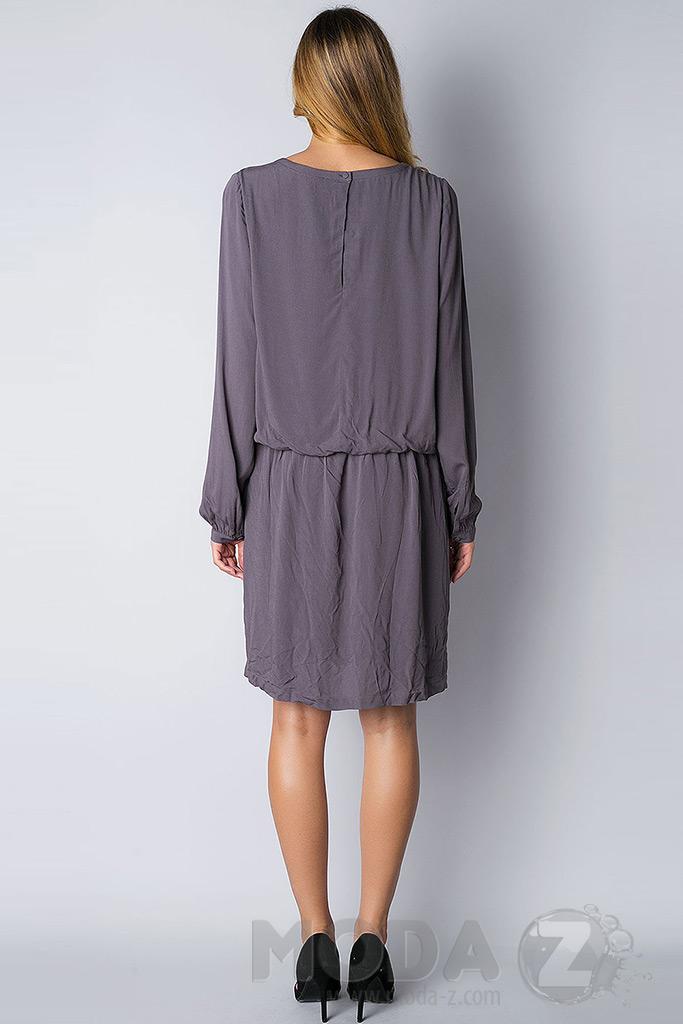 Женская Одежда Китон