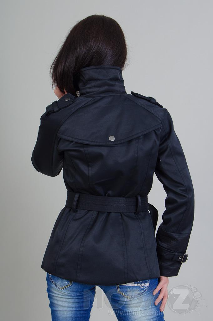 Zara Куртки