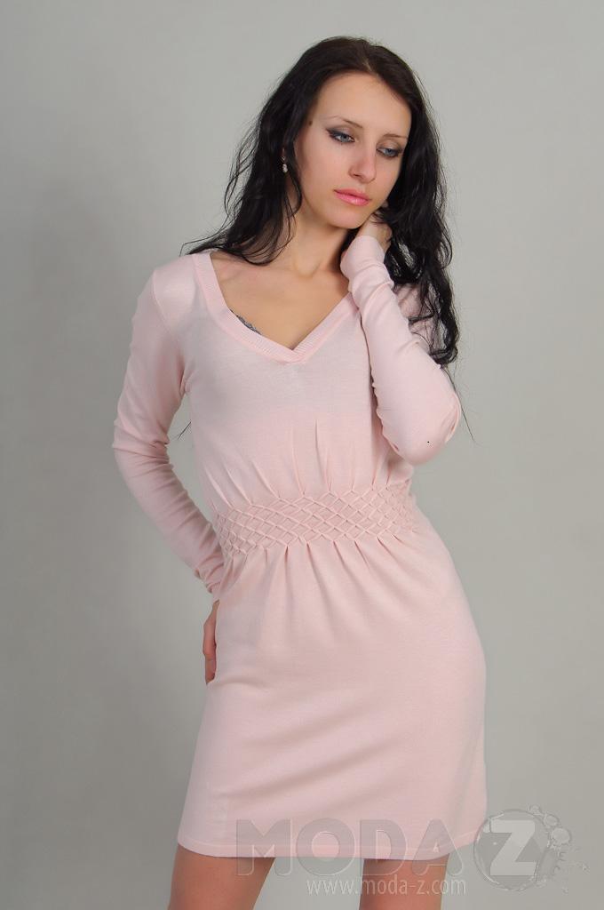 Магазин Женской Одежды Петрозаводск Доставка