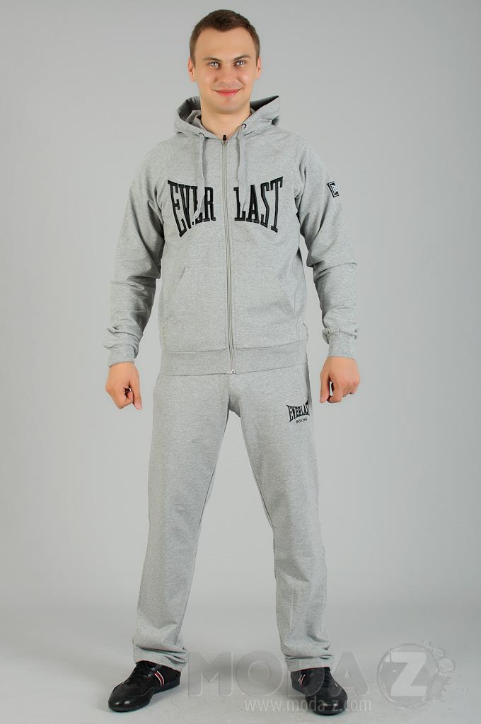 Костюм Everlast 46098 купить в интернет магазине с доставкой в Киев и по  Украине, а также выгодная цена на женскую и мужскую одежду в интернет  магазине ... 1005be6860d
