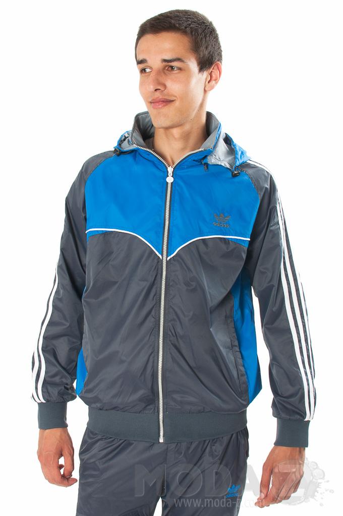 Дешевая Спортивная Одежда